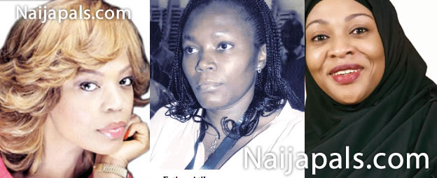 Dating Nigeriassa Abuja