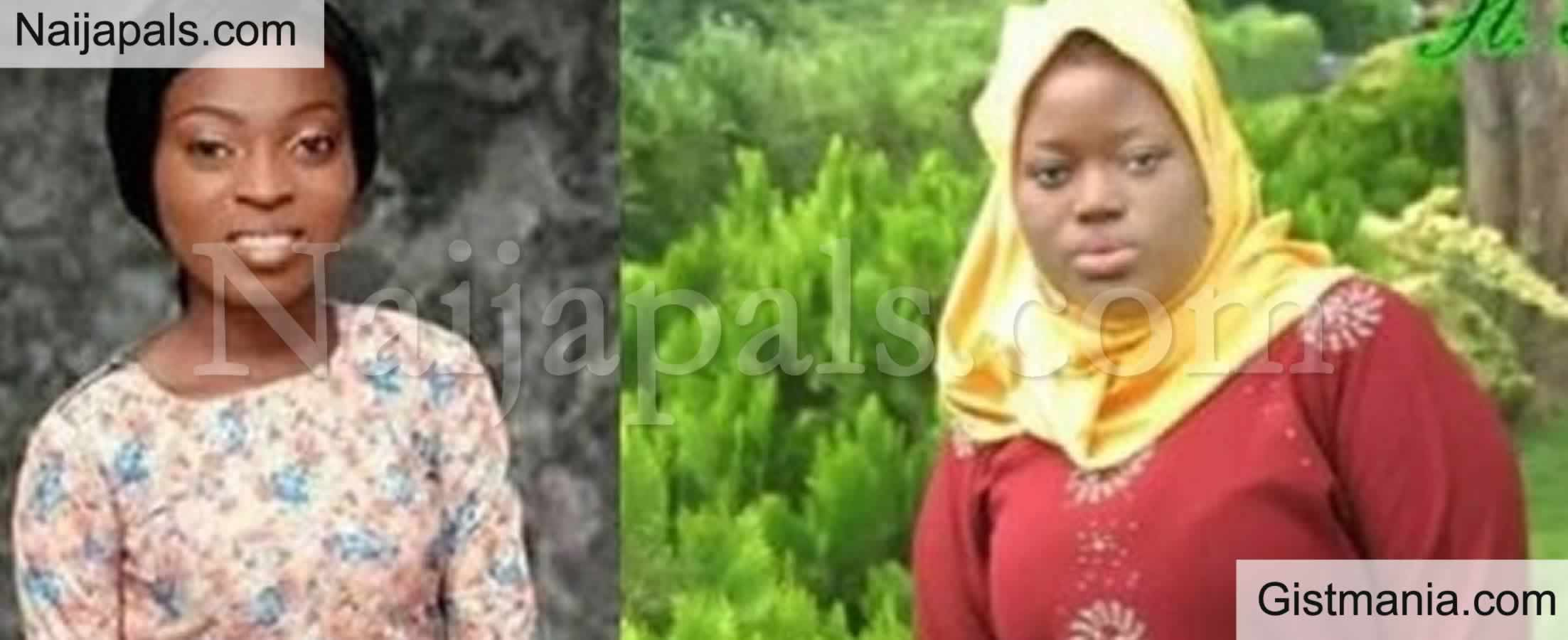 <img alt='.' class='lazyload' data-src='https://img.gistmania.com/emot/news.gif' /> <b>Police Arrest Suspected Ritualists Connected With Serial Killings In Akinyele Community, Oyo State</b>