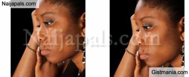 <img alt='.' class='lazyload' data-src='https://img.gistmania.com/emot/comment.gif' /> <b>APC Chairman, Christopher Ogah Allegedly Defiles 2 Teenage Girls In Nasarawa </b>