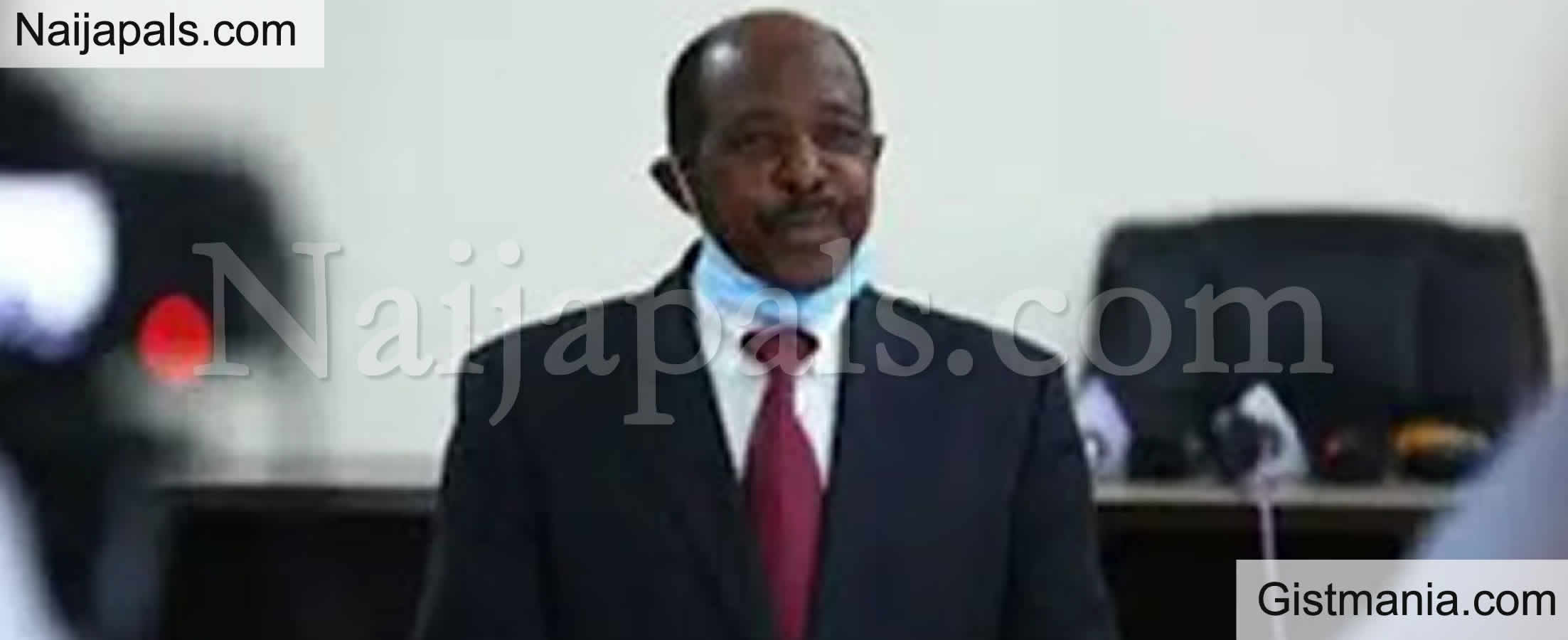 <img alt='.' class='lazyload' data-src='https://img.gistmania.com/emot/comment.gif' /><b> Paul Rusesabagina, The Hotel Rwanda 'Hero' Who Denied Help To Form Armed Group, Confesses</b>