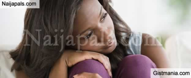 <img alt='.' class='lazyload' data-src='https://img.gistmania.com/emot/broken_heart.gif' /> <b>A Lady's Comment That She Will Cheat On Her Man For N200K On Facebook Crashed Her Marriage</b>