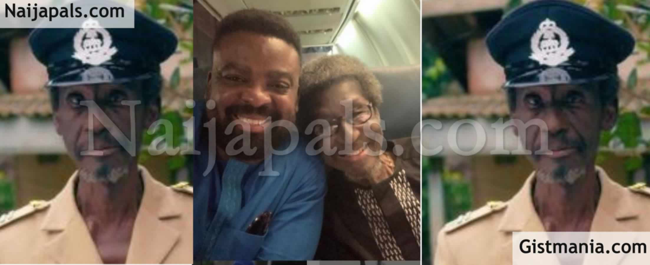 <img alt='.' class='lazyload' data-src='https://img.gistmania.com/emot/smh.gif' /> <b>Sadiq Daba Had Oxygen Machine While Acting In 'Citation'</b> — Popular Film maker, Kunle Afolayan
