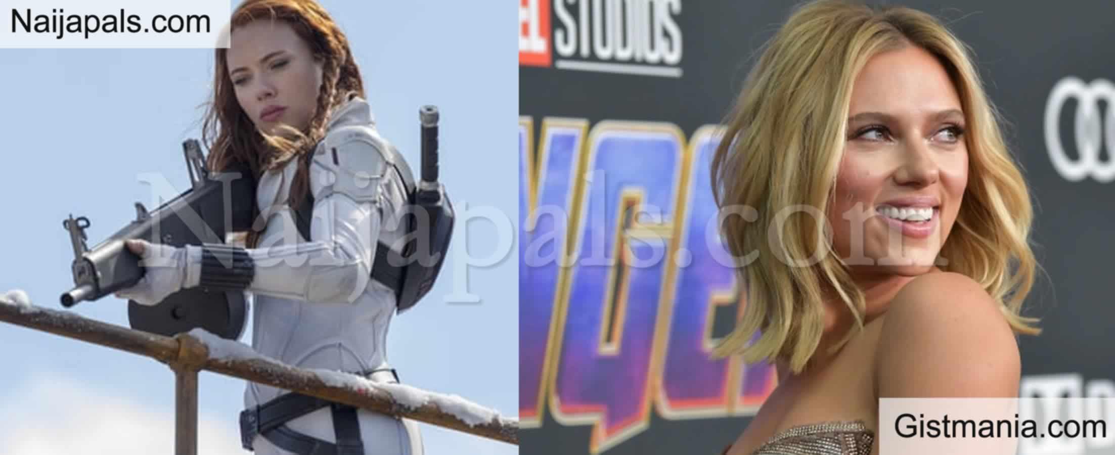 <img alt='.' class='lazyload' data-src='https://img.gistmania.com/emot/news.gif' /> Black Widow Star,<b> Scarlett Johansson Sues Almighty Disney Over Breach Of Contract</b>
