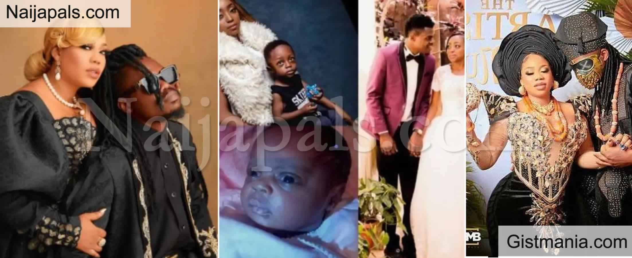<img alt='.' class='lazyload' data-src='https://img.gistmania.com/emot/comment.gif' /> <b>Segun Wealth Accused Of Abandoning His Wife & Kids to Marry Celebrity Stylist, Toyin Lawani</b>