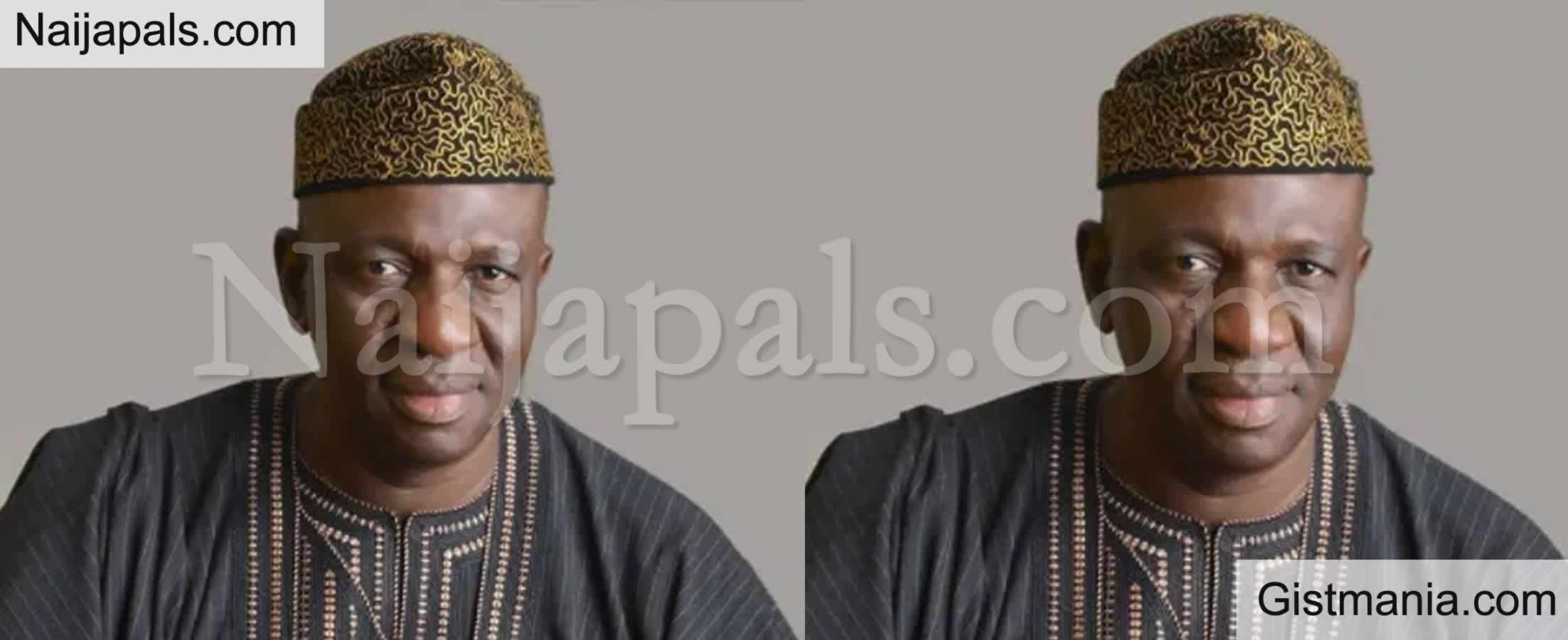 <img alt='.' class='lazyload' data-src='https://img.gistmania.com/emot/news.gif' /> <b>Senator Urhoghide Reveals That Civil Servants Steal Nigeria's Wealth Not Politicians</b>