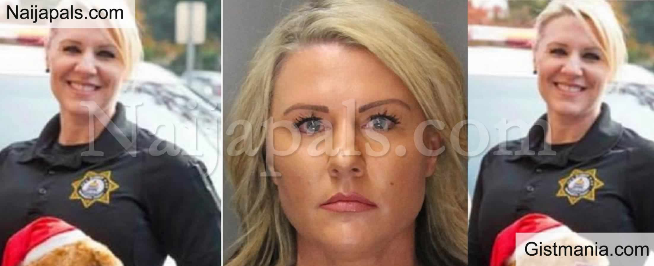 <img alt='.' class='lazyload' data-src='https://img.gistmania.com/emot/comment.gif' /> <b>46yr Old Woman Rapes Her Ex Son, 16 in Sheer Revenge Rage</b>