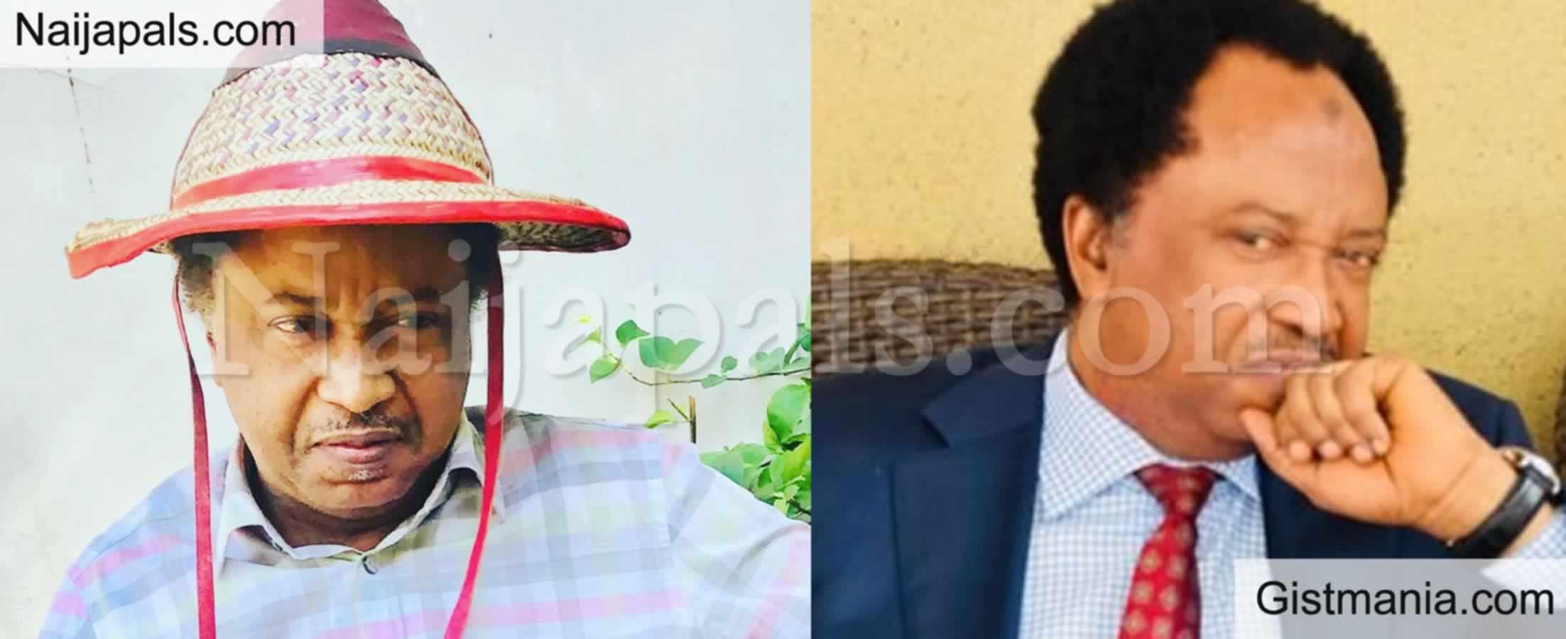 <img alt='.' class='lazyload' data-src='https://img.gistmania.com/emot/comment.gif' /> <b>Ex Kaduna Central Senator, Shehu Sani Escapes Death As Terrorists 'Bomb' Kaduna-Abuja Train</b>