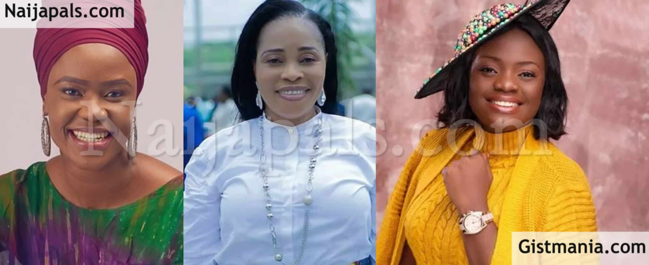 <img alt='.' class='lazyload' data-src='https://img.gistmania.com/emot/comment.gif' /> <b>Singer, Sola Allyson Reacts After Tope Alabi Publicly Criticised The Popular Song 'ONIDURO MI'</b>