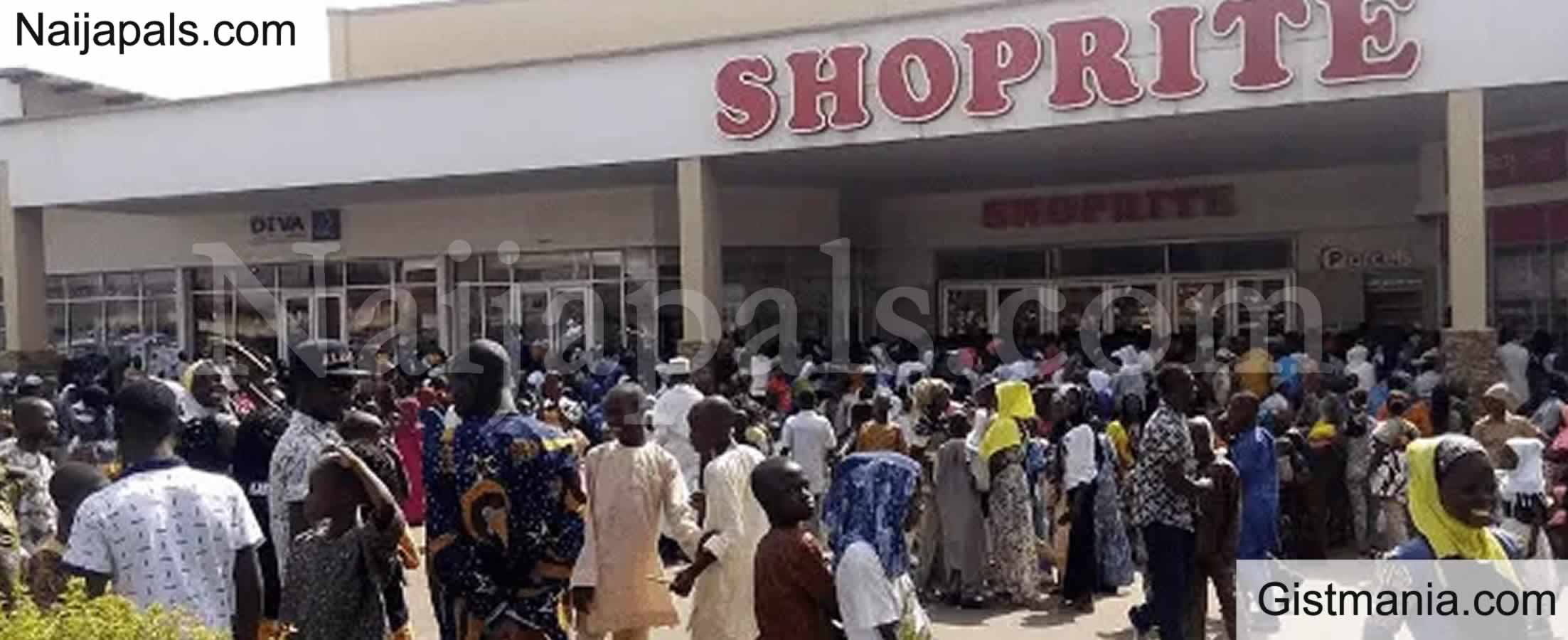 <img alt='.' class='lazyload' data-src='https://img.gistmania.com/emot/comment.gif' /> <b>Shoprite Counters News Of Their Leaving Nigeria, Releases New Statement</b>