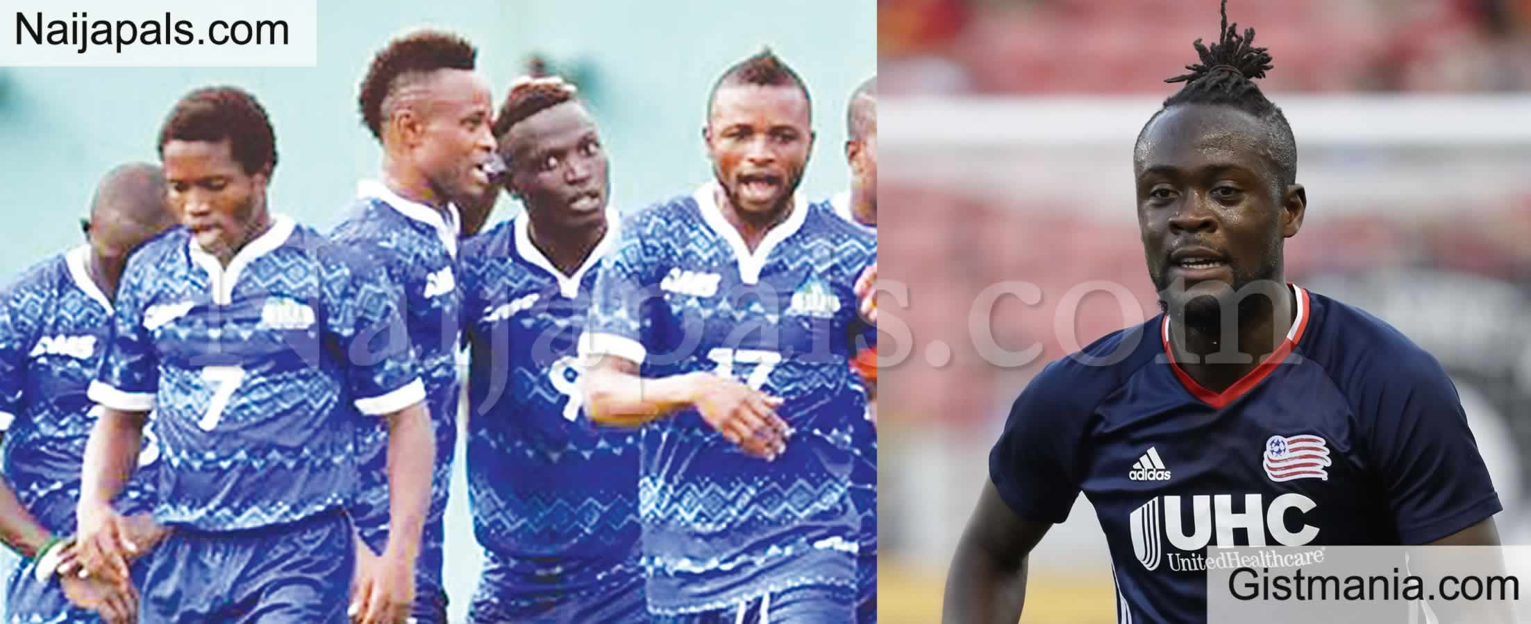 <img alt='.' class='lazyload' data-src='https://img.gistmania.com/emot/news.gif' /> <b>Sierra Leone Becomes Last Country To Qualify For 2022 AFCON After Defeating Benin Republic</b>