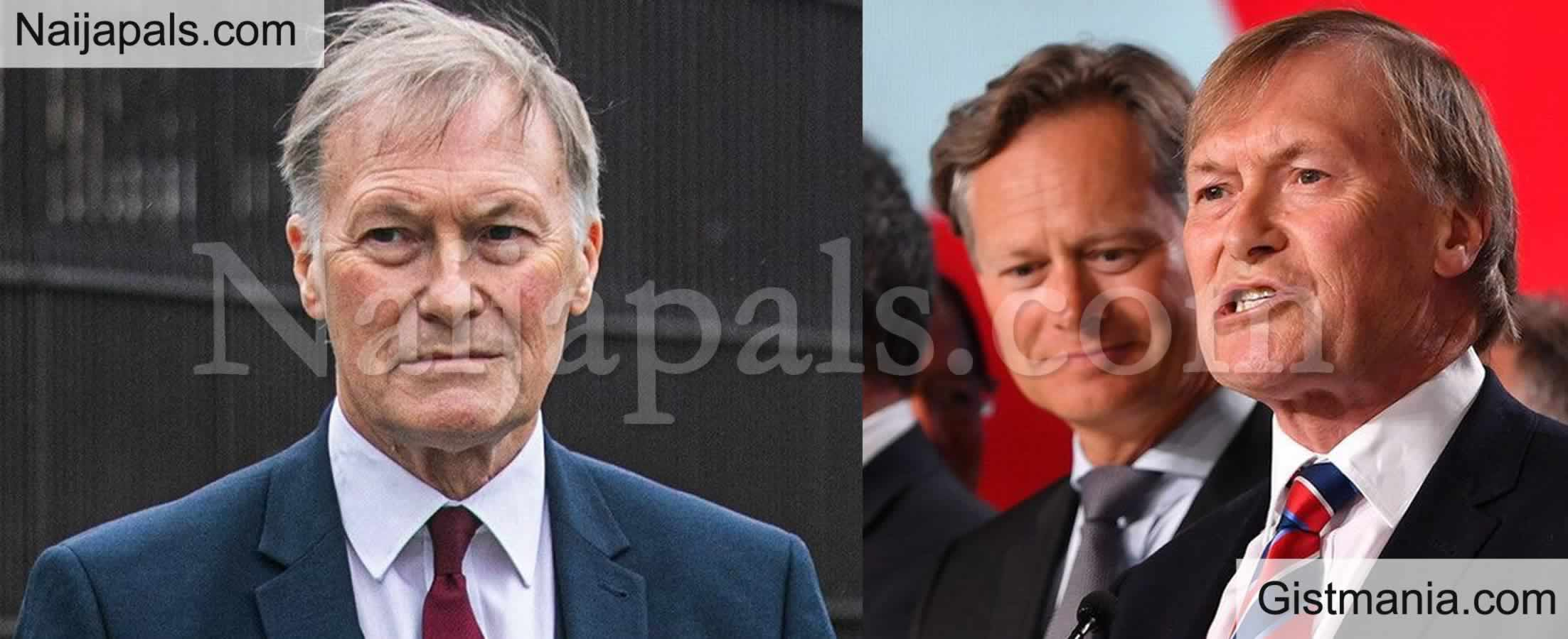 <img alt='.' class='lazyload' data-src='https://img.gistmania.com/emot/cry.gif' /> <b>British Lawmaker, Sir David Amess Dies After Being Stabbed Multiple Times In Church</b>