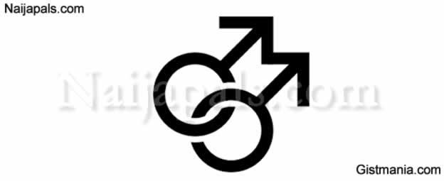 <img alt='.' class='lazyload' data-src='https://img.gistmania.com/emot/news.gif' /> <b>Kano State Police Arrest Five Men Arrested For Sodomising 20-Yr-Old Boy, Tajudeen Hashim</b>