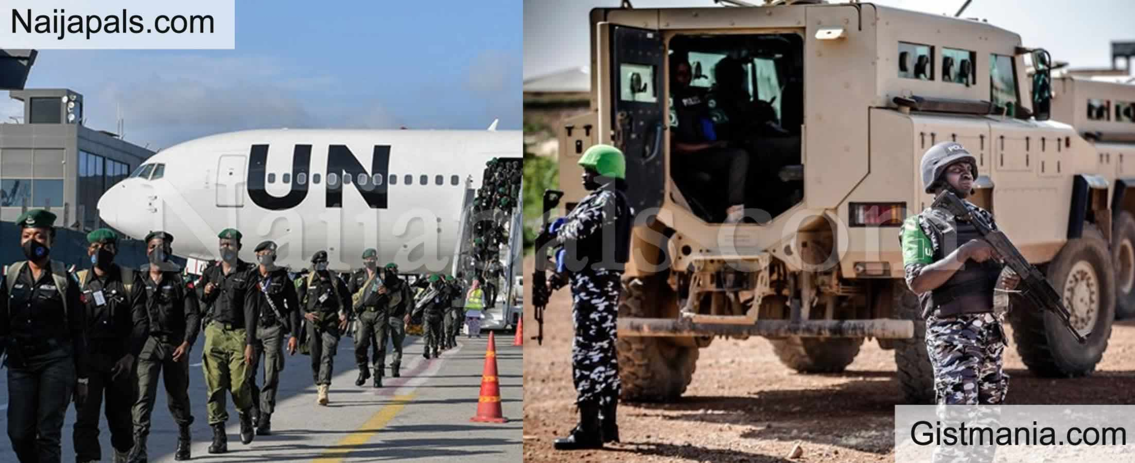 <img alt='.' class='lazyload' data-src='https://img.gistmania.com/emot/news.gif' /><b>144 Nigerian Police Officers Reportedly Arrive In Somalia To Boost Security</b>