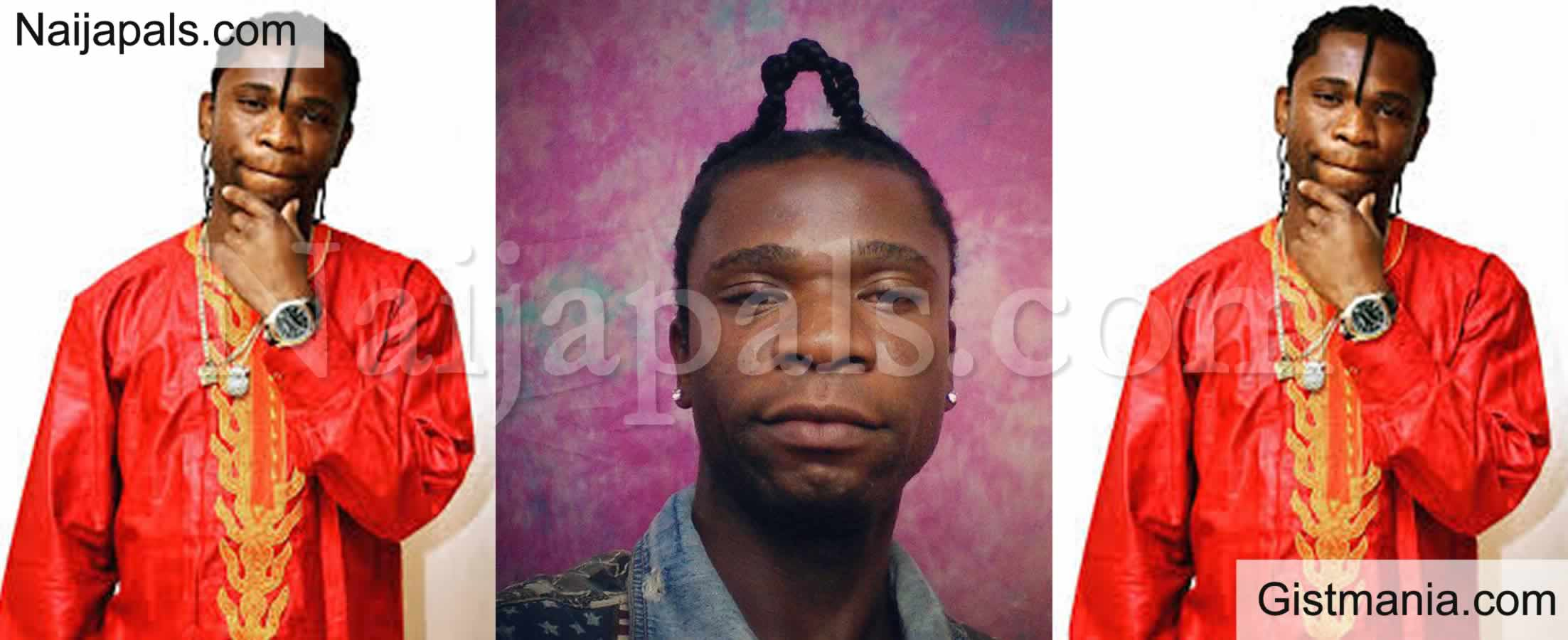 <img alt='.' class='lazyload' data-src='https://img.gistmania.com/emot/comment.gif' /><b> I Still Don't Want a Country of Igbo People Only</b> - Speed Darlington Speaks on Biafra Agitation