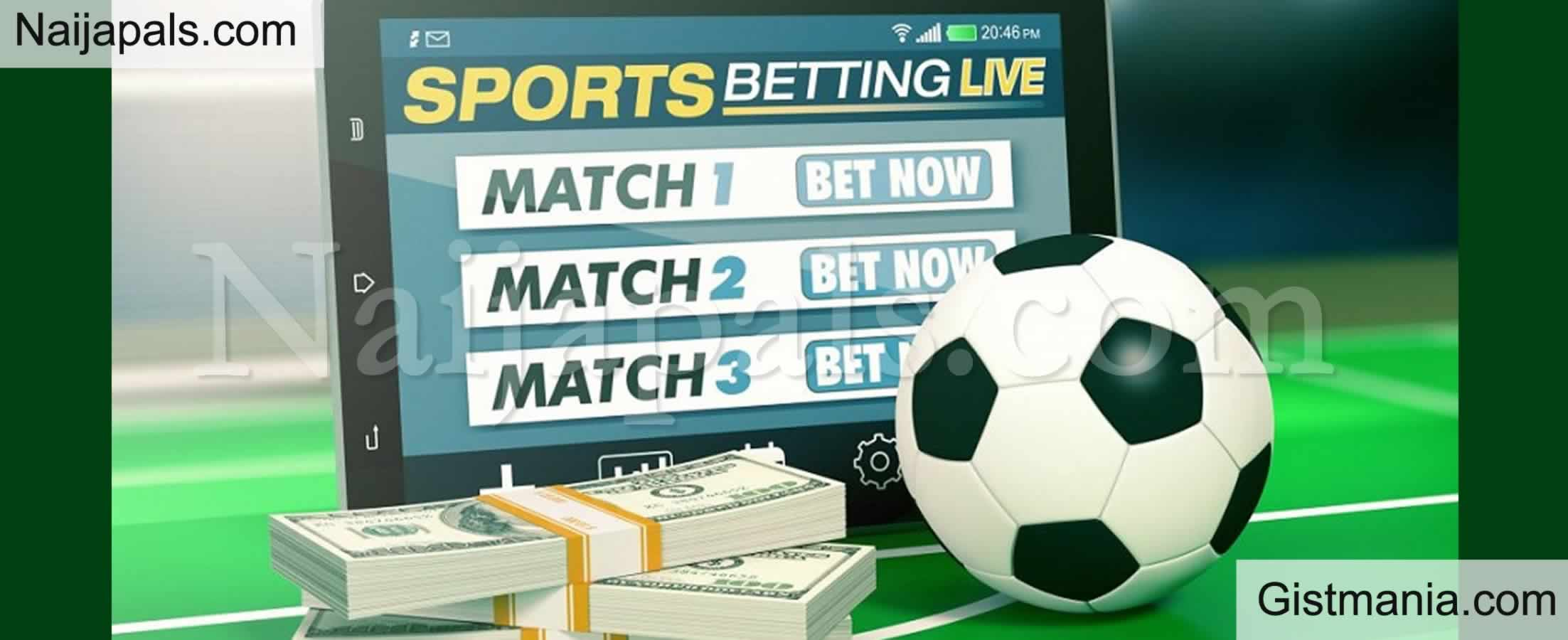 <img alt='.' class='lazyload' data-src='https://img.gistmania.com/emot/star.gif' /> SPONSORED: Online Sports Betting: <b>How To Bet Like a Pro</b>