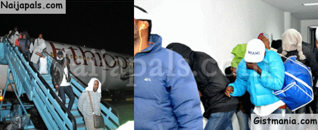 <img alt='.' class='lazyload' data-src='https://img.gistmania.com/emot/news.gif' /> <b>172 Stranded Nigerians Evacuated from Uganda, Nairobi Arrive Abuja, Lagos</b>
