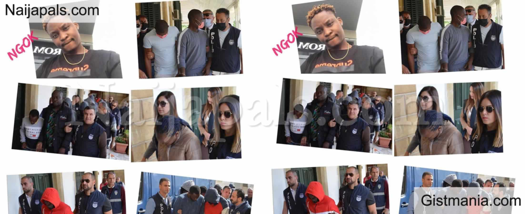 <img alt='.' class='lazyload' data-src='https://img.gistmania.com/emot/comment.gif' /> <b>Nigerian Student, Walshak Ngok Bags 27Yrs In Jail For Killing Roommate Over A Girl in Cyprus</b>