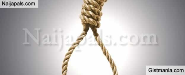 <img alt='.' class='lazyload' data-src='https://img.gistmania.com/emot/shocked.gif' /> <b>Young Man Commits Suicide After Sleeping With His16-year-old Niece in Edo</b>