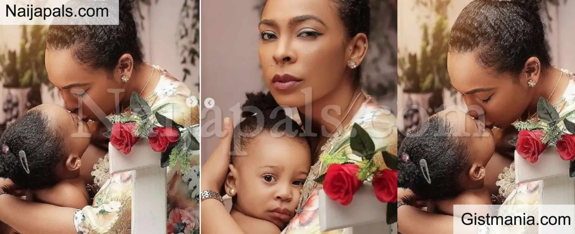 <img alt='.' class='lazyload' data-src='https://img.gistmania.com/emot/comment.gif' /> <b>Having A Child Outside Wedlock Made My Father Proud Of Me - BBNaija TBoss Reveals</b>