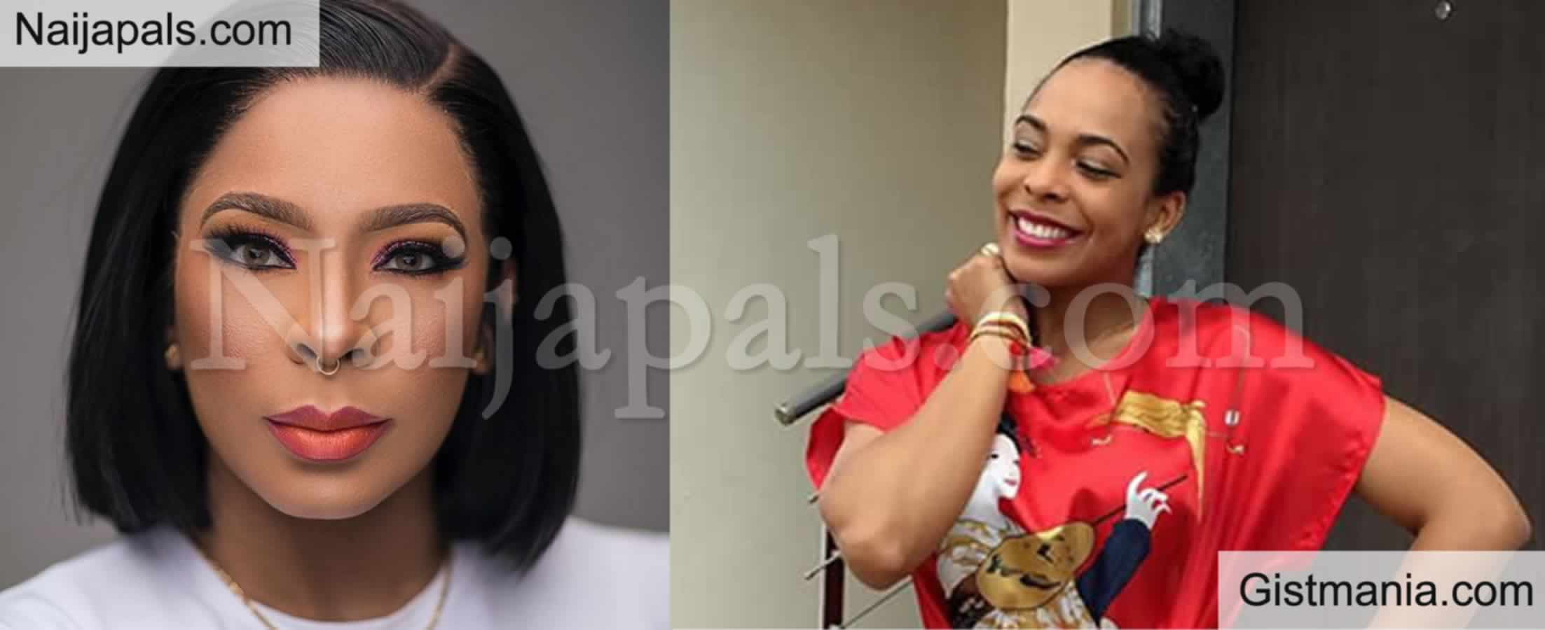 <img alt='.' class='lazyload' data-src='https://img.gistmania.com/emot/comment.gif' /><b>You're Childish If You Collect Things Given To Your Girlfriend After Breakup - Tboss</b>
