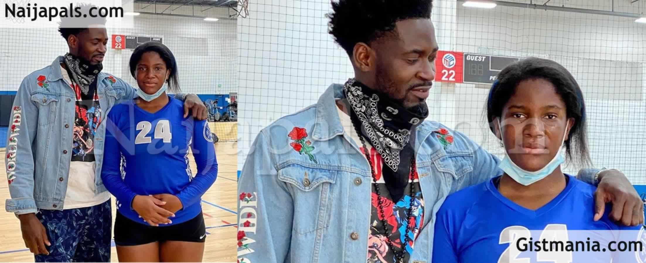 <img alt='.' class='lazyload' data-src='https://img.gistmania.com/emot/video.gif' /> <b>Tiwa Savage's Ex-Husband, Teebillz Shares Video Of His Pretty Daughter Playing Volleyball In US</b>