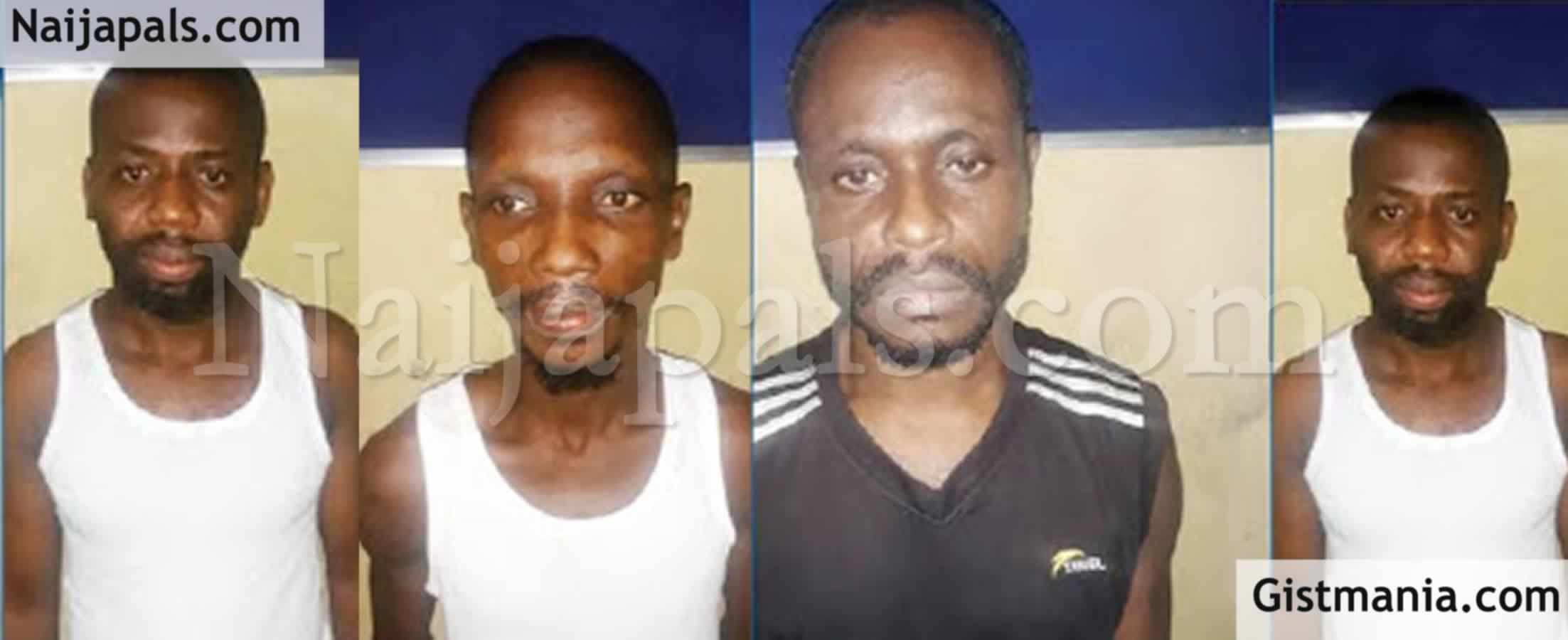 <img alt='.' class='lazyload' data-src='https://img.gistmania.com/emot/news.gif' /> <b>Sacked Driver, Tigidam Bright Connives With Gang To Kidnap Boss' Wife, Mrs Gift Topba In Rivers</b>