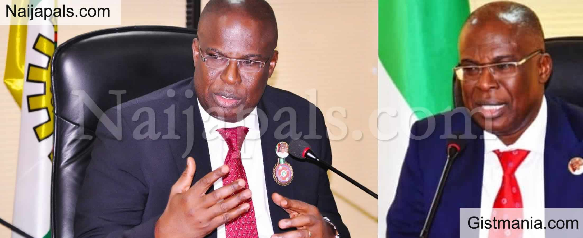<img alt='.' class='lazyload' data-src='https://img.gistmania.com/emot/comment.gif' /> <b>Nigerians Should Be Proud We're Importing Oil From Niger</b> – Petroleum Minister, Timipre Sylva