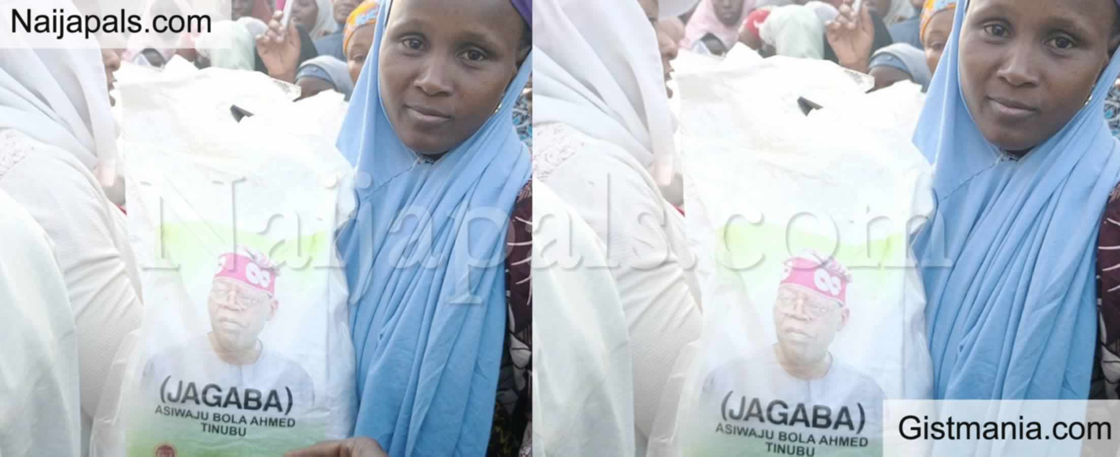 <img alt='.' class='lazyload' data-src='https://img.gistmania.com/emot/news.gif' /> 2023: <b>Tinubu Begins Distribution Of Rice To Kano Residents</b> (Photo)