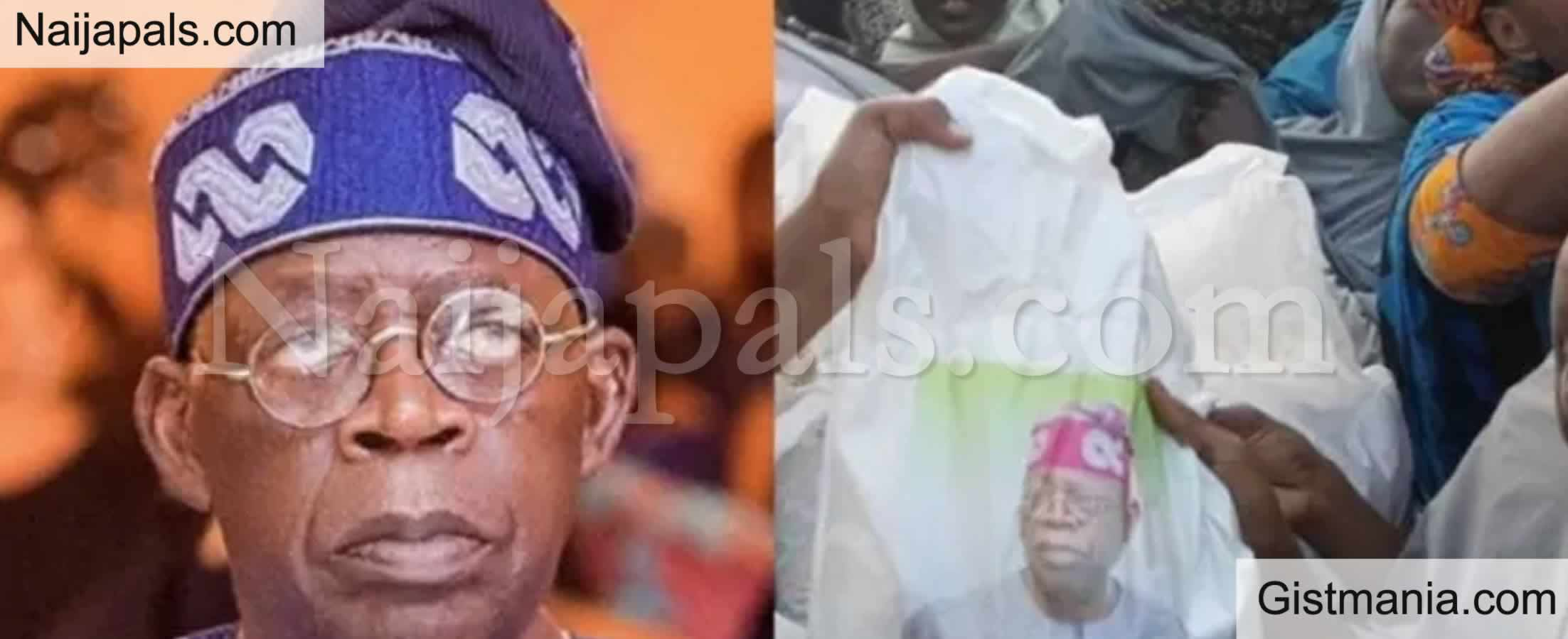 <img alt='.' class='lazyload' data-src='https://img.gistmania.com/emot/comment.gif' /><b>I Am Not Responsible For The Distribution Of Rice In the North – Tinubu</b>