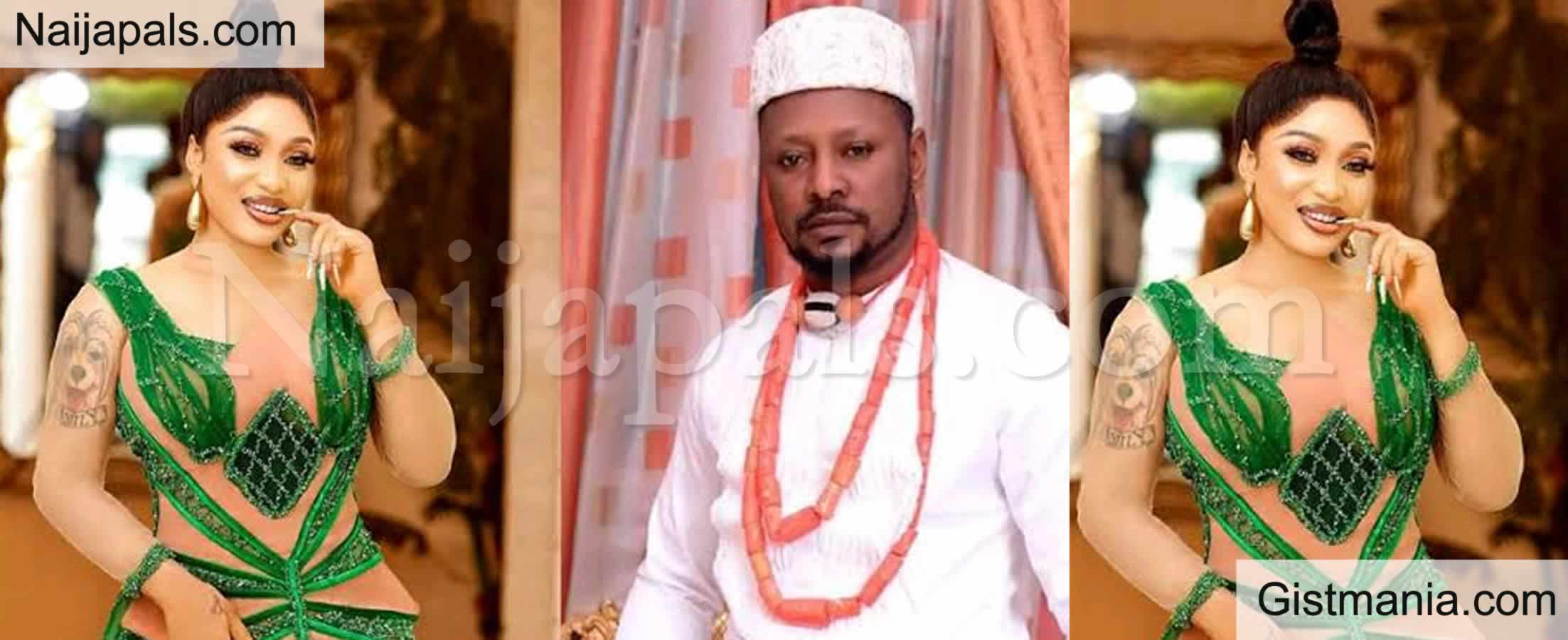 <img alt='.' class='lazyload' data-src='https://img.gistmania.com/emot/comment.gif' /> <b>How Tonto Dikeh Placed a Call That Got Kpokpogri Arrested After Altercation - SDK Blog</b>