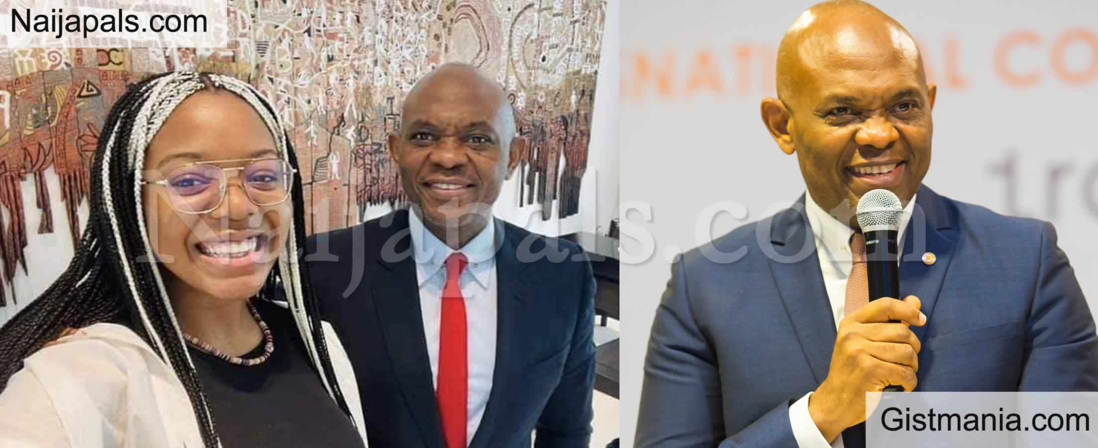 "<img alt='.' class='lazyload' data-src='https://img.gistmania.com/emot/comment.gif' /><b>I Give My Daughter $500(250,000) Monthly Stipend And That Is Enough For Her"" - Tony Elumelu</b>"