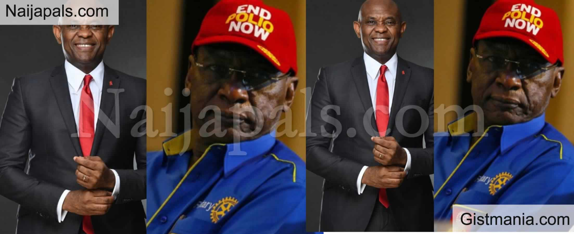 <img alt='.' class='lazyload' data-src='https://img.gistmania.com/emot/comment.gif' /> <b>Tony Elumelu, Tomi Adeyemi & Tunji Funsho Among 'TIME' Magazine's '100 Most Influential People' Of 2020</b>