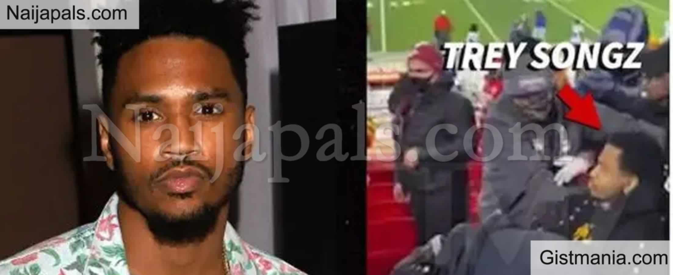 <img alt='.' class='lazyload' data-src='https://img.gistmania.com/emot/comment.gif' /> <b>US Singer, Trey Songz Reportedly Arrested For Engaging In Violent Altercation With Police</b>