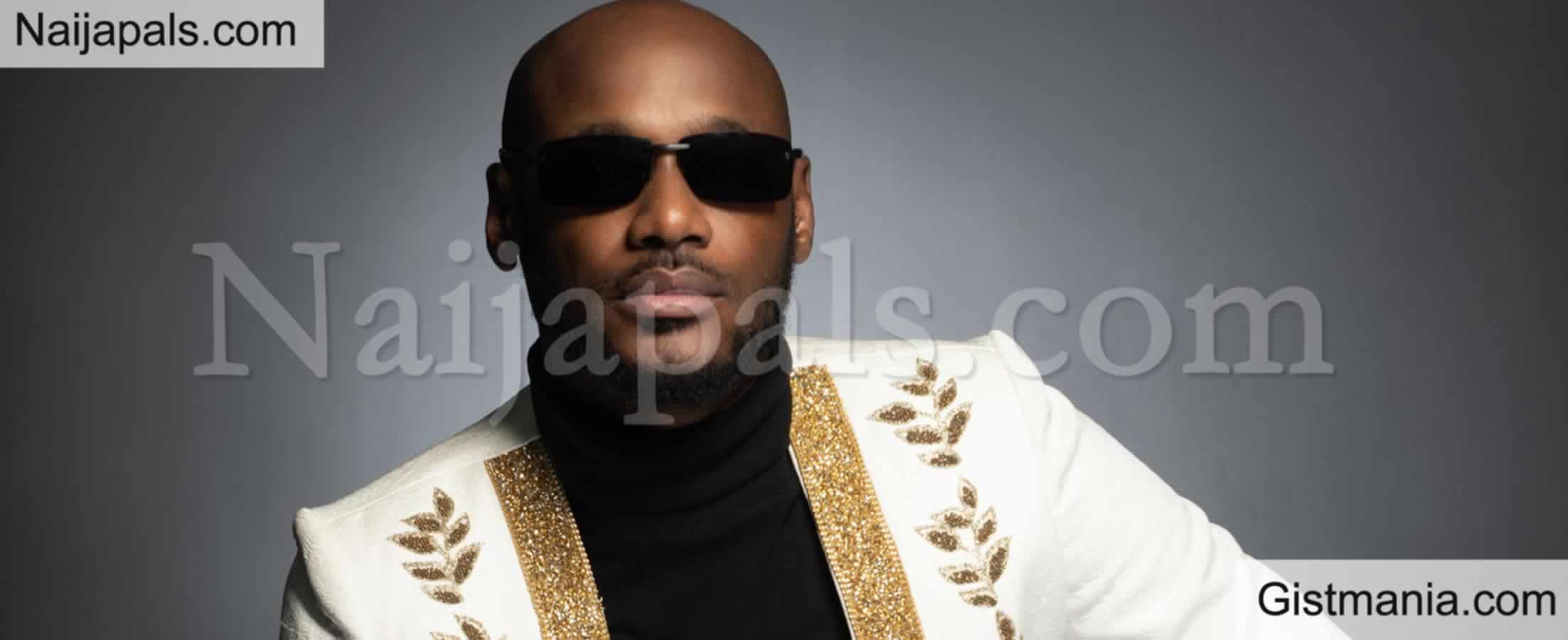 <img alt='.' class='lazyload' data-src='https://img.gistmania.com/emot/comment.gif' /> #RELIGEOUSARROGANCE: <b>Tuface Reveals Why God Does Not Need Anything</b>