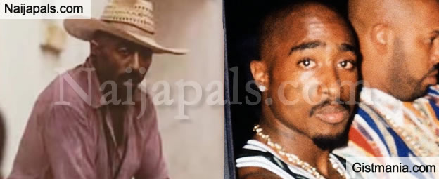 fcda877537f32 A new photo claiming to prove that Tupac Shakur is still alive has emerged.  In September 1996
