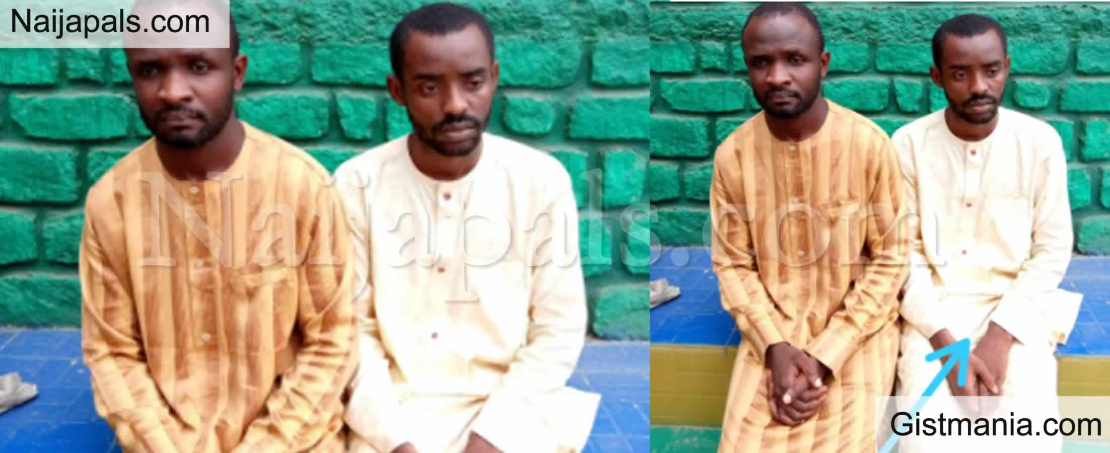 <img alt='.' class='lazyload' data-src='https://img.gistmania.com/emot/comment.gif' /> <b>How Man in Kaduna Was Killed By His Two Friends to Avoid Paying N385,000 Debt</b>