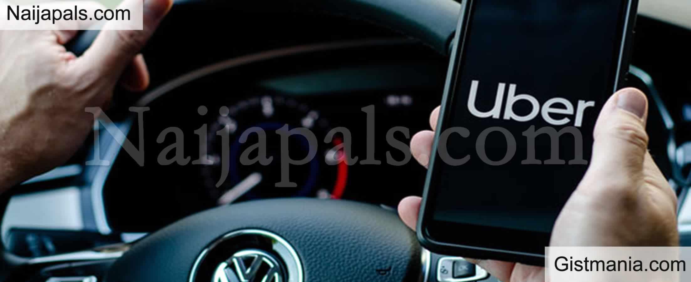 <img alt='.' class='lazyload' data-src='https://img.gistmania.com/emot/news.gif' /> <b>3 Suspected Killers Of Uber Driver, Morenikeji Oluwaniyi Reportedly Charged To Court</b>