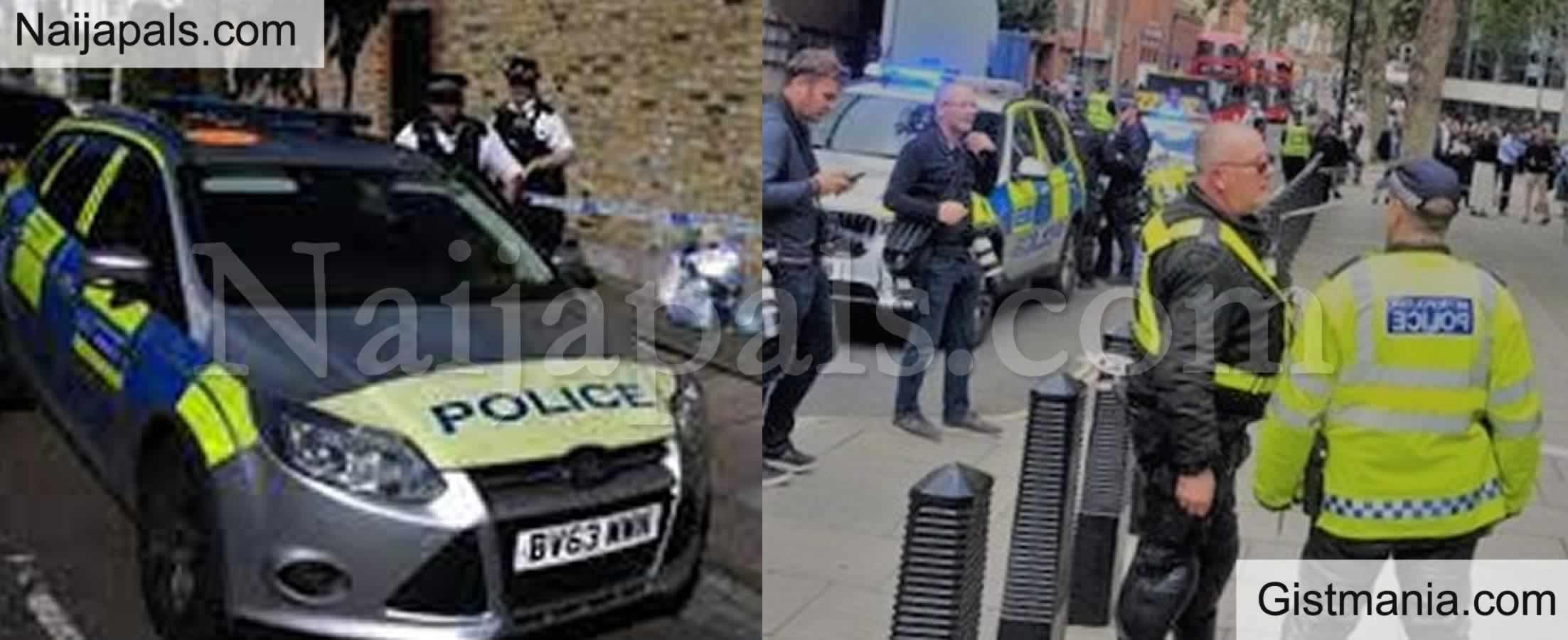 <img alt='.' class='lazyload' data-src='https://img.gistmania.com/emot/comment.gif' /> <b>UK Police Seeks Information on Nigerian Boy Killed As a Human Sacrifice in London</b>