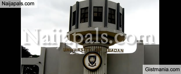 <img alt='.' class='lazyload' data-src='https://img.gistmania.com/emot/news.gif' /> <b>University Of Ibadan Cancels 2019/2020 Academic Session</b>