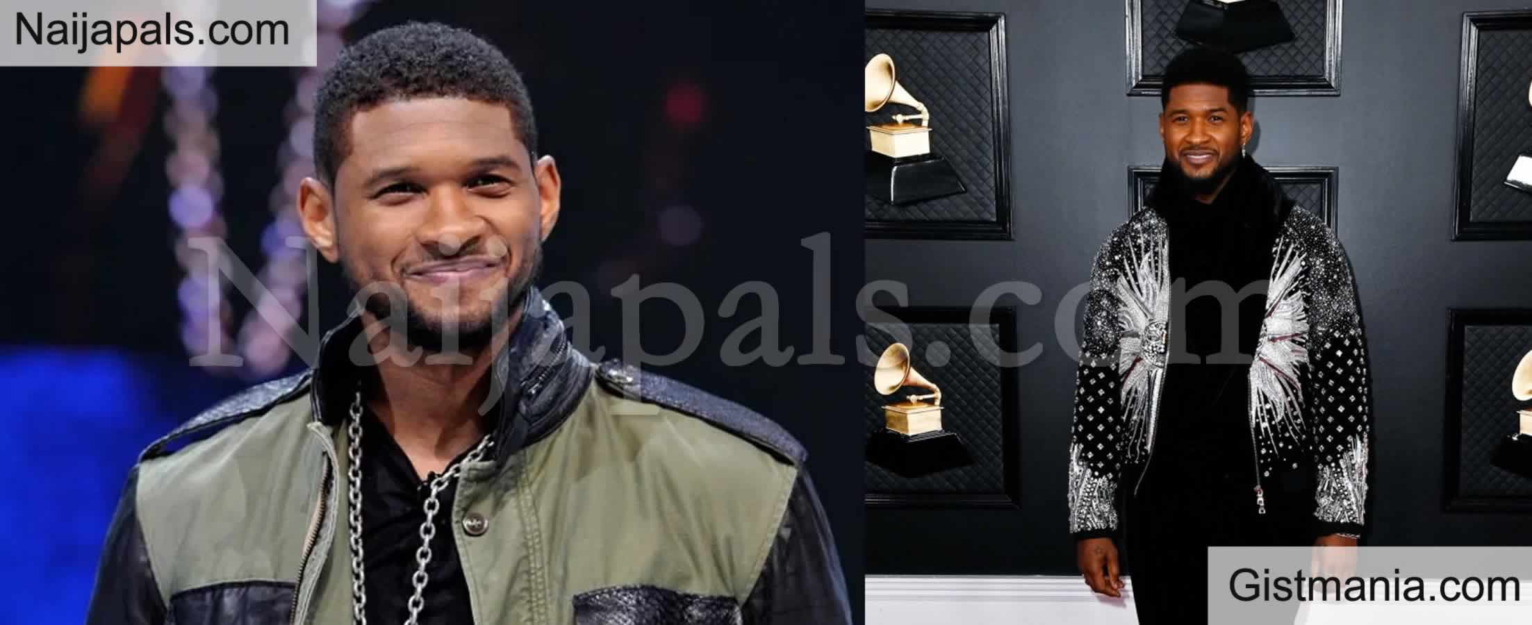 <img alt='.' class='lazyload' data-src='https://img.gistmania.com/emot/news.gif' /><b>Usher Slammed For Allegedly Using Fake Money At Las Vegas Strip Club</b>
