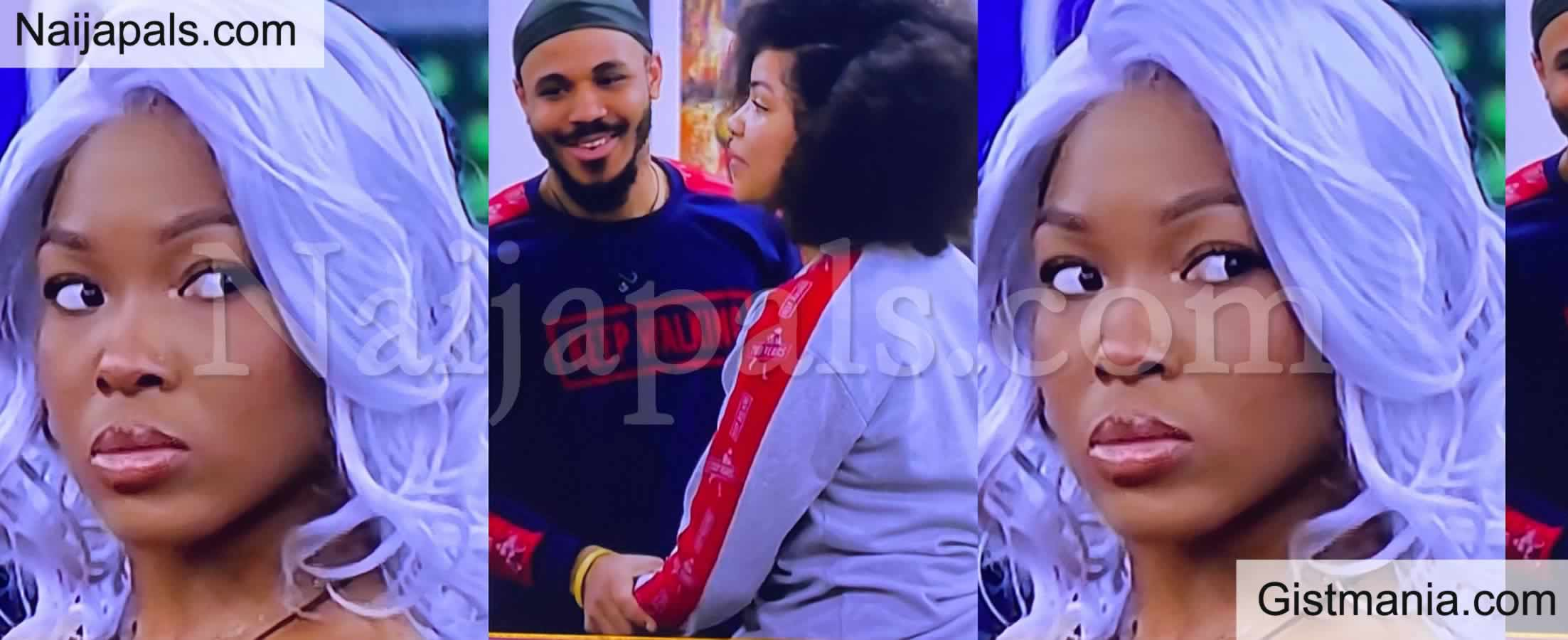 <img alt='.' class='lazyload' data-src='https://img.gistmania.com/emot/comment.gif' /> BBNaija 2020: <b>Vee Warns Ozo To Stay Away From Nengi So As To Avoid Third Strike</b>