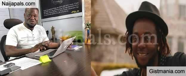 Latest Naijaloaded News, Photos, Gossip & Rumours! (Page 1)