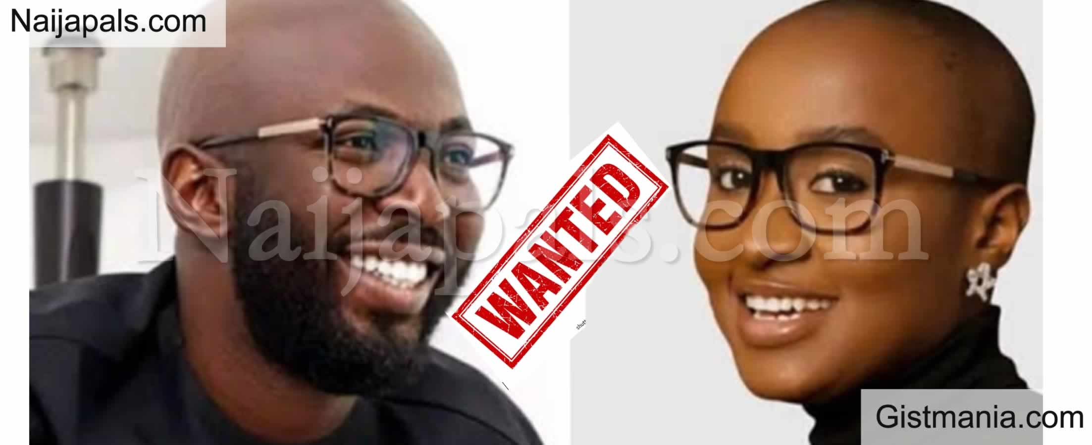 <img alt='.' class='lazyload' data-src='https://img.gistmania.com/emot/comment.gif' /> <b>Interpol Declares Nigerian Couple Gloria Osei & Husband Wanted For Investment Fraud</b>