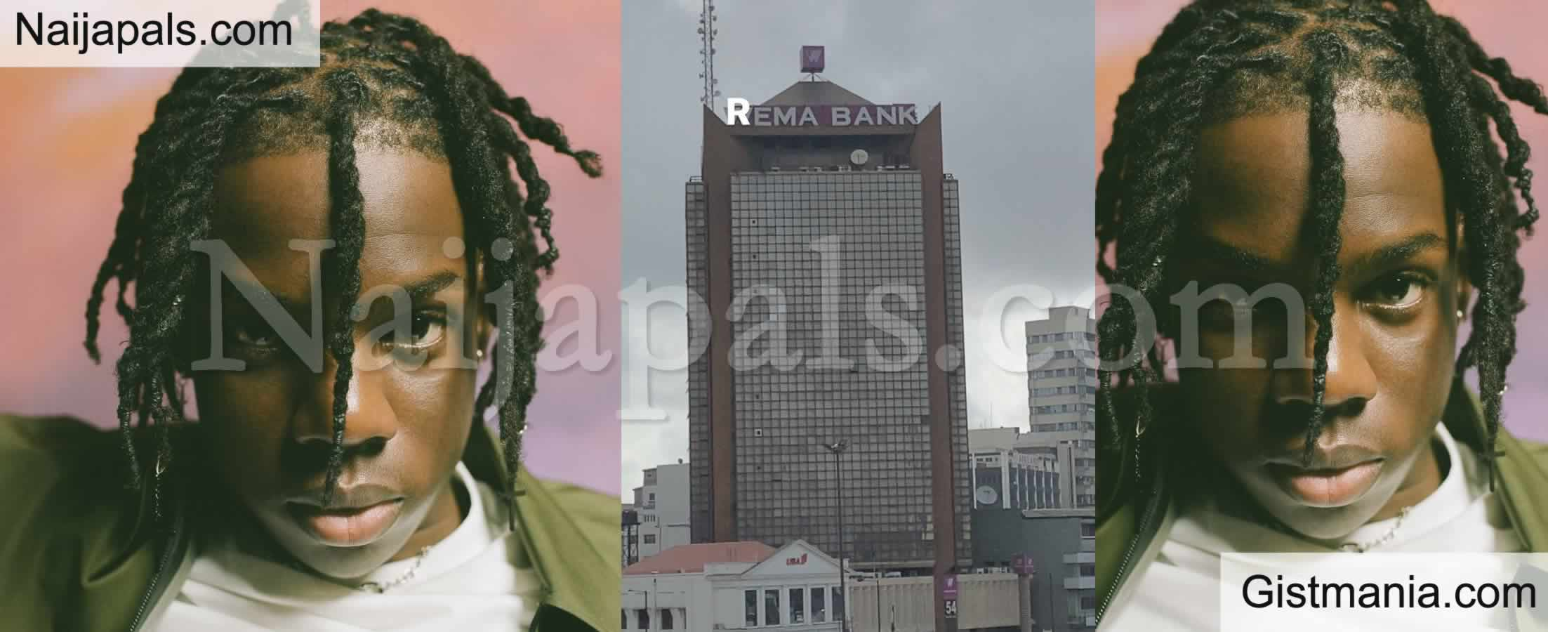 <img alt='.' class='lazyload' data-src='https://img.gistmania.com/emot/shocked.gif' /> <b>Rema Goes On a Kanye West Styled Rant and Burna Boy Comes Out To Support Him</b>