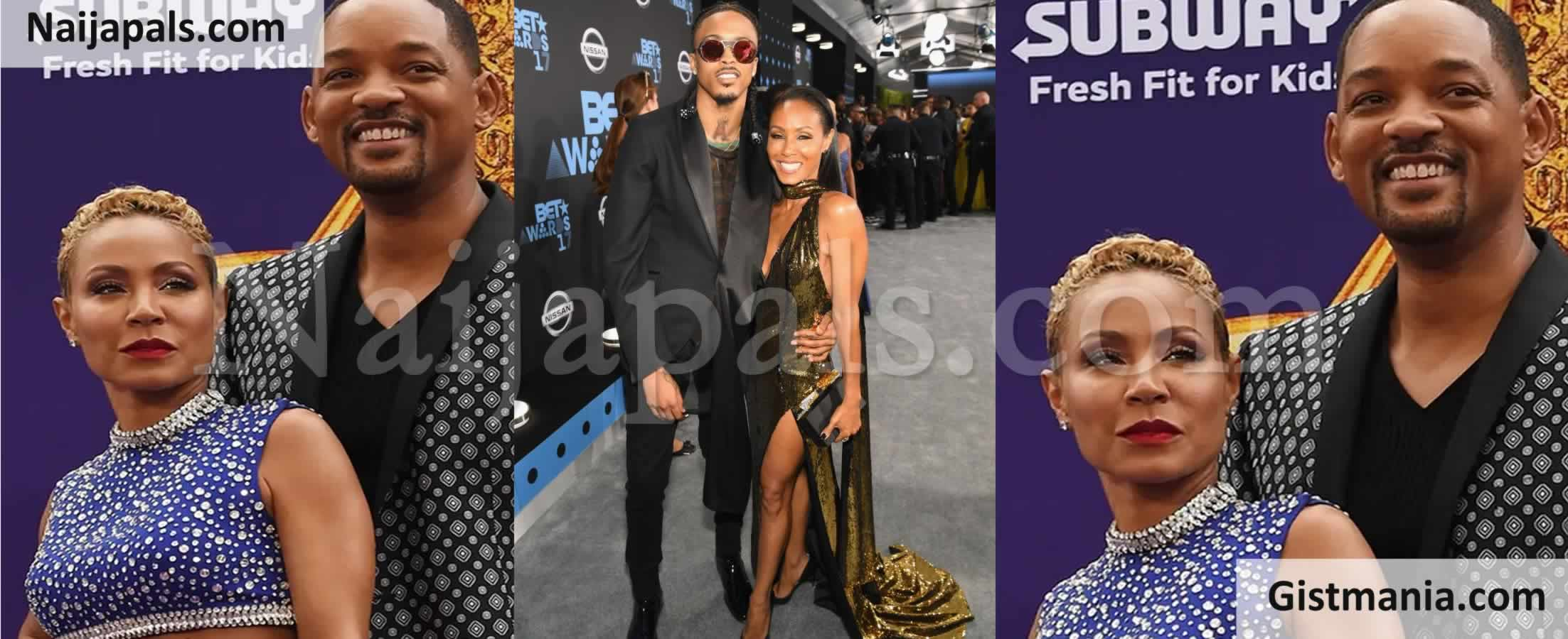 <img alt='.' class='lazyload' data-src='https://img.gistmania.com/emot/broken_heart.gif' /> <b>Jada Pinkett Admits Having Affairs With August Alsina During Marriage Crisis With Will Smith</b>