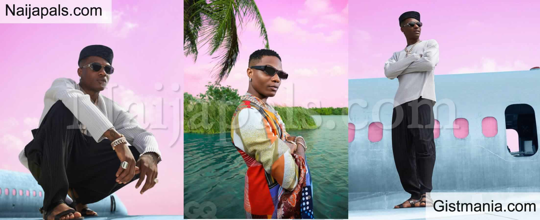 <img alt='.' class='lazyload' data-src='https://img.gistmania.com/emot/video.gif' /> Moment <b>Wizkid Informs His 3rd Baby Mama, Jada, That He Has No Intention Of Marrying Her </b>(VIDEO)