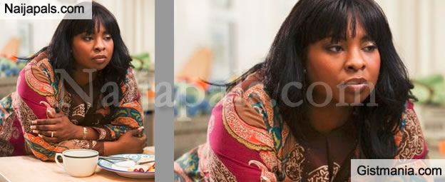 <img alt='.' class='lazyload' data-src='https://img.gistmania.com/emot/broken_heart.gif' /> <b>After 5 Children, I Just Discovered That Hubby Has Another Family</b> - Nigerian Mum Laments