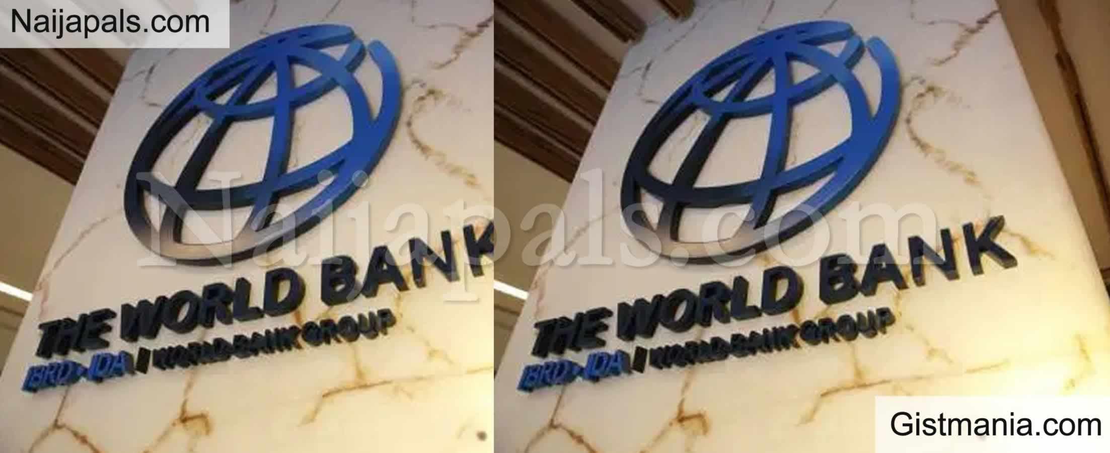 <img alt='.' class='lazyload' data-src='https://img.gistmania.com/emot/news.gif' /> SUDAN COUP:<b> World Bank Express Concern, Closes Money Taps Against Sudan Coup Plotters</b>