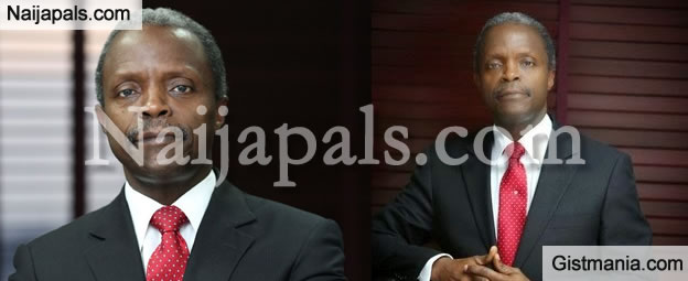 <img alt='.' class='lazyload' data-src='https://img.gistmania.com/emot/comment.gif' /> Resign First - <b>Jackson Ude Dares V.P Osinbajo Over Alleged N4b Loot, Says He Is Not Afraid</b>