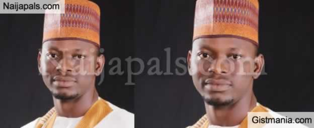 Abuja Young Pastor Ranks Among Richest Pastors in Nigeria with N3B